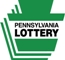 Pennsylvania Lottery logo - Benefits Older Pennsylvanians